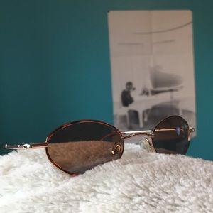 Accessories - Vintage 70s Sunglasses